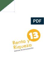 renta2013.pdf