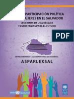 HACIA_LA_PARTICIPACION_POLITICA_DE_LA_MUJER (1).pdf