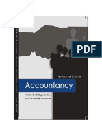 Accountancy 1