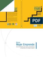 Manual_Mujer_Emprende.pdf