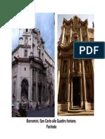 san_carlos_cuatro_fuentra.pdf