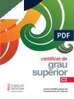 superior valencià.pdf