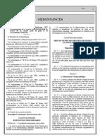 Fp3.pdf