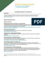 Light_Soft_Calcs_resourceS13.pdf
