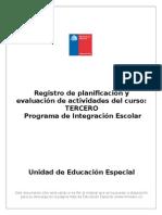 201304051030320.Registro_PIE_2013.doc