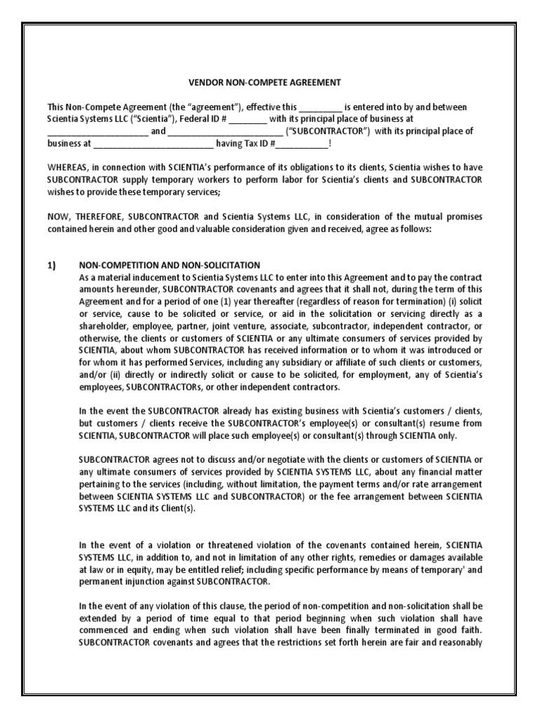Nca scientia1 consideration independent contractor platinumwayz