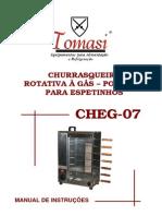 MANUAL CHEG-07- Edicao  WEB.pdf