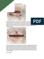 solenoide, espectro magnetico y electroiman.docx