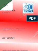 dianirodriguez pd8 careerpresention