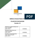 Plan de evacuacion MEP (2).pdf