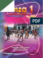 Danza 1 Digitalizado (1).pdf