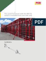 peri MAXIMO.pdf