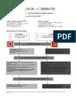 3eHC4-FICHE-REVISION-P2-Theme-2-LES-REGIMES-TOTALITAIRES-.pdf