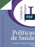 1politicassaude.pdf