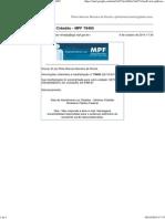 Denúncia ao MPF - Coligações Estaduais cometem Infidelidade Partidária.pdf