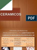 CERAMICOS.pptx