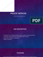 bryannaquintanilla pd8 careerpresentation
