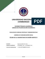Silabo diseño grafico 1 septiembre_marzo 2014.pdf
