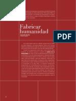 fabricar_humanidad_fernando_savater_revista_prelac_espanol_2.pdf