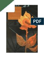 trabajo.pdf