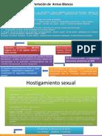 protocolo de seguridad en caso de incidentes.pptx