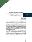 Reseña La Articulacion etnografica.pdf