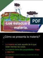 estados de la materia.ppt