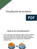 Virtualizacion de servidores.pptx