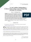Seminar audit A.9.pdf
