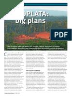 GoldPlata Resources_Chadwick2008ff.pdf