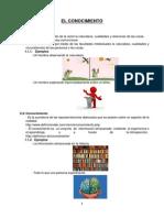 EL CONOCIMIENTO.docx