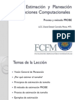 614 - EPSC Sesion 9.pdf