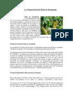 Lectura Producción y Exportación Maiz.docx.pdf
