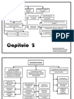 Capitulo 2 y 3 II.pptx