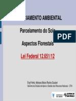 licenciamento-ambientalpdf.pdf