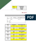 predimensionamento_ex1.xls