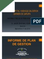 899999161_20140910.pdf