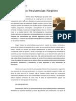 Las frecuencias Nogiers.pdf