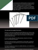 galgas.pdf