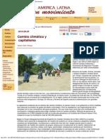Cambio climático y capitalismo - Xavier Caño.pdf