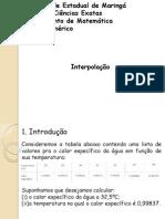interpolação (2).pptx