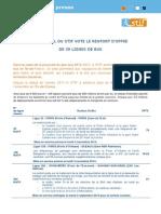 STIF_-_CA_01102014_CP_Renfort_d_offre_bus-2.pdf