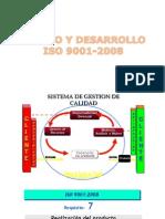 Diseño y Desarrollo.pptx