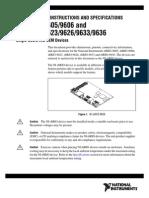 373378c.pdf