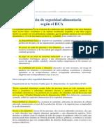 05 - Seguridad Alimentarias.pdf