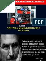 semana 01 DSA.pdf