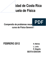 fisica general 1.pdf