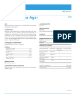 Bilis Esculina Agar.pdf