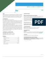 C.L.D.E. Medio.pdf