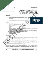 CALOR ESPECIFICO Y CALOR LATENTE.pdf